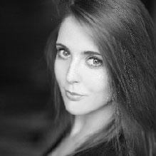 Hannah Mills