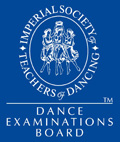 The Imperial Society of Teachers of Dancing (ISTD)