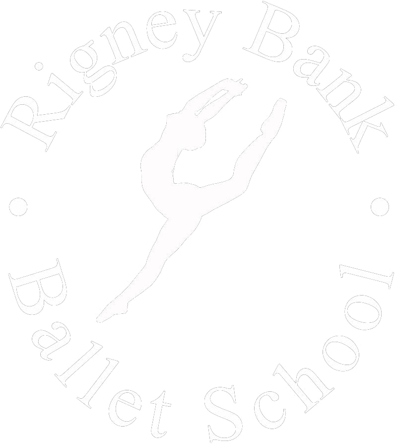 Rigney Bank Ballet School
